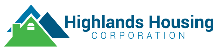Highlands Housing Corporation
