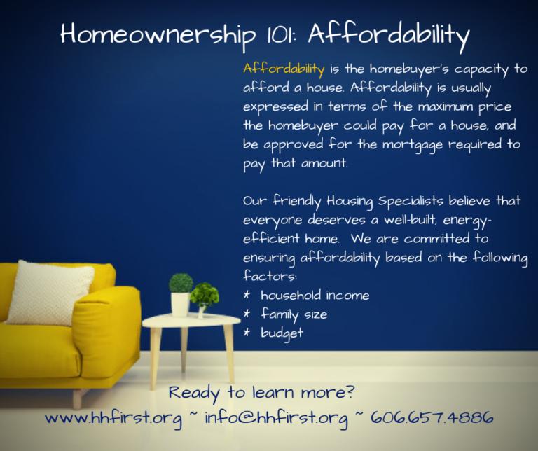 03_Affordability