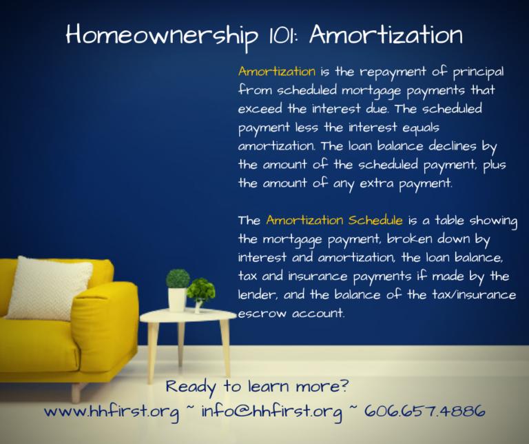 09_Amortization